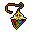 Amulet of the elements.png