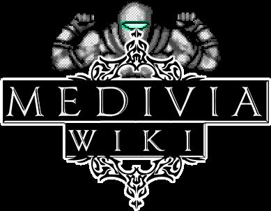 Medivia Online Wiki